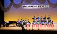 鳥取県立岩美高等学校.jpg
