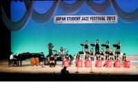 関西大学北陽中学校.JPG